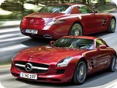 2011-Mercedes-Benz-SLS-AMG-1a
