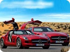 2011-Mercedes-Benz-SLS-AMG-4
