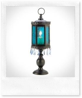 candlelantern_exotic azure