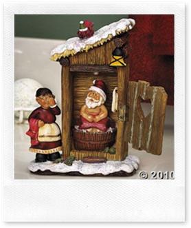 Santa Bathhouse_1291255171232