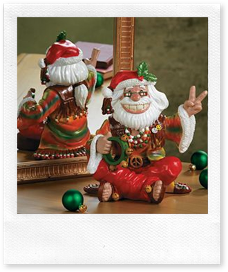 Hippie Santa Tabletopper_1291255149063