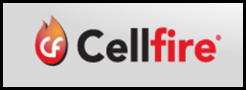 CELLFIRECYBER