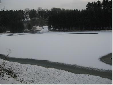 schnee 2010 046