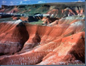 painted-desert-arizona-wallpaper-t