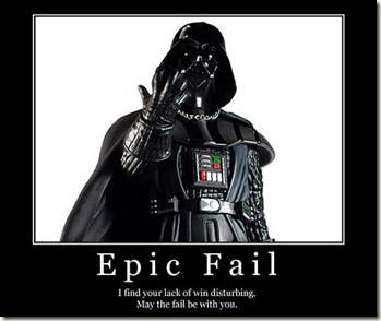 darth-vader-epic-fail