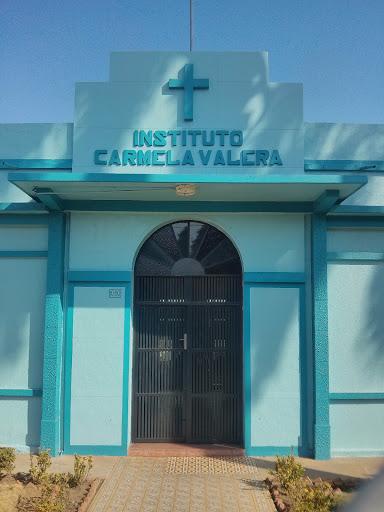 Instituto Carmen Valera