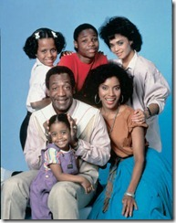 cosbyshowcast