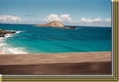 KoKo Head ocean Hawaii_thumb[2][2]