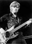 John Paul Jones - 1975