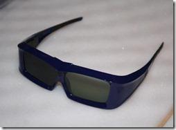 Panasonic_3D_glasses_w500-2_w500 (1)