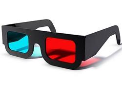 3d-tv-glasses-free