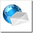 web_mail