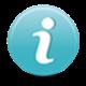 info_thumb[1]
