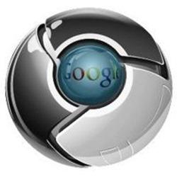 Chrome-logo-cinza