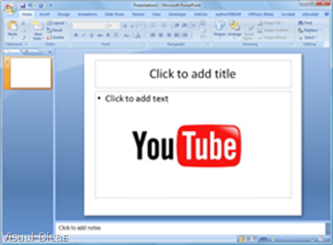 ppt-youtube