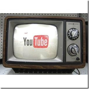 youtube1003