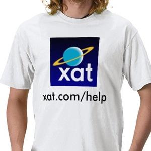 xat_logo