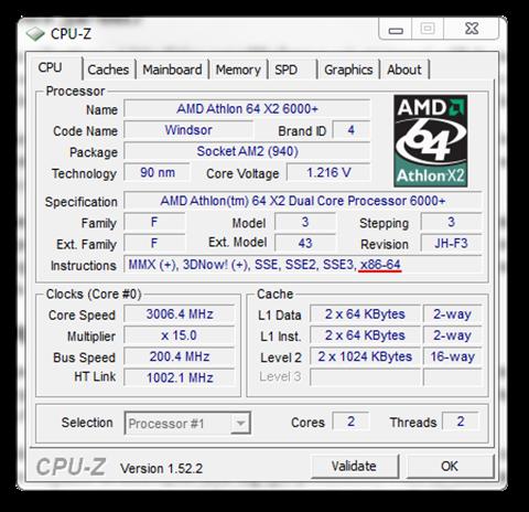 CPU-Z-