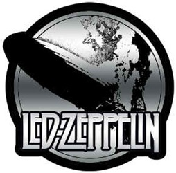 led_zeppelin_chrome_vinyl_band_stickers