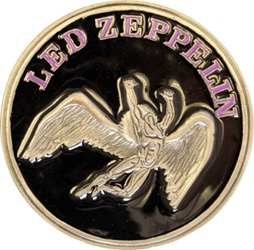 Led_Zeppelin_Belt_Buckle