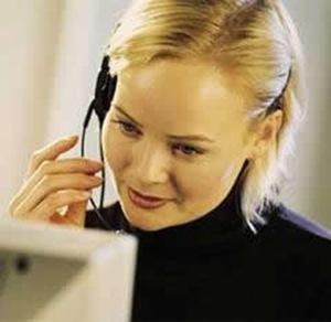 vagas-de-emprego-telemarketing
