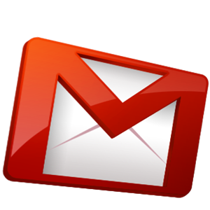 gmail_logo_stylized1