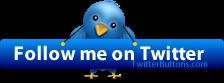 twitter_exc2