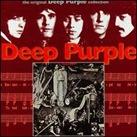 Deep Purple [1969] - 1969