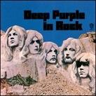 Deep Purple in Rock - 1970
