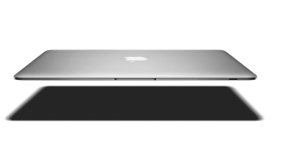 macbook-air-light