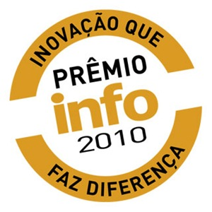 Premio-INFO-20102