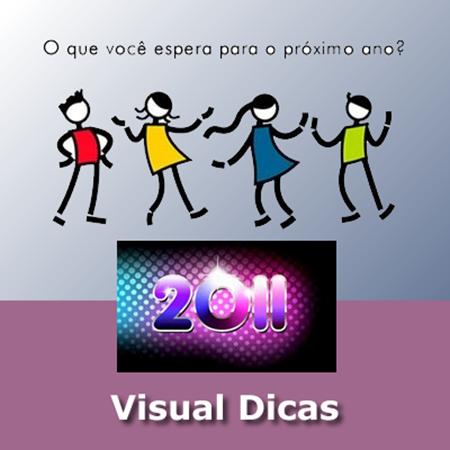 Feliz2011l