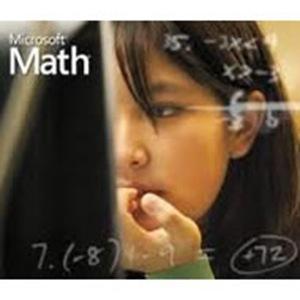 microsoft-Math-Image