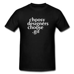 choosy-designers-choose-gif