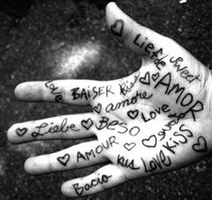 amor.jpg_2