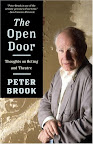 dramaturgie Peter Brook
