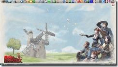 My Desktop 080920-1