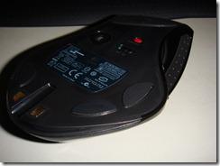 DSC00590
