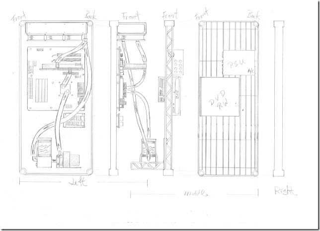 YOHO 箱 Design 2