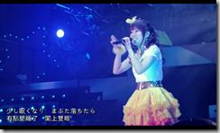 Video - 09