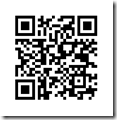 Android_MyLauncher_QRCode