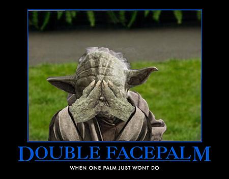 DoubleFacepalm.jpg
