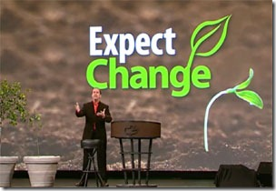 expect-change
