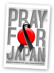 blog-pray-for-japan-2