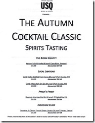Autumn_Cocktail_Classic