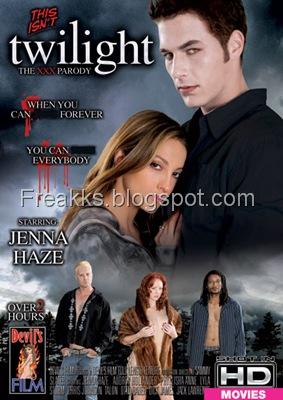 twilight-porn