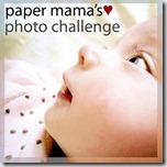 photo_challenge_button