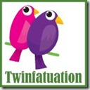twinfatuationlogo