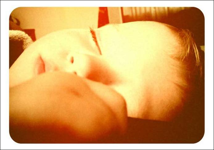 sleeping3