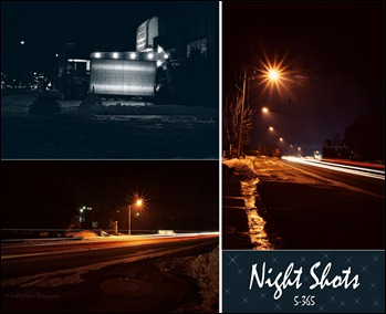 nightshotcollage
